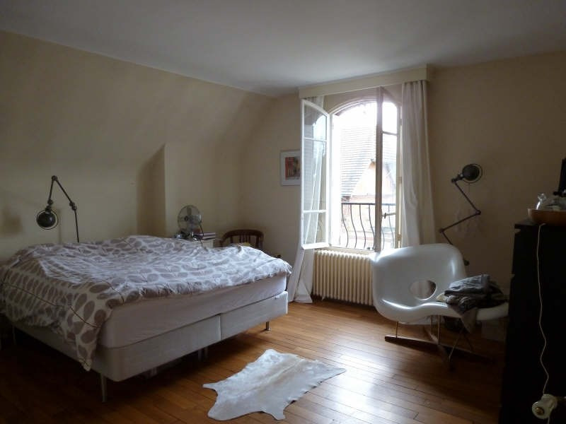 Rental house / villa Maisons-laffitte 4 500€ CC - Picture 6