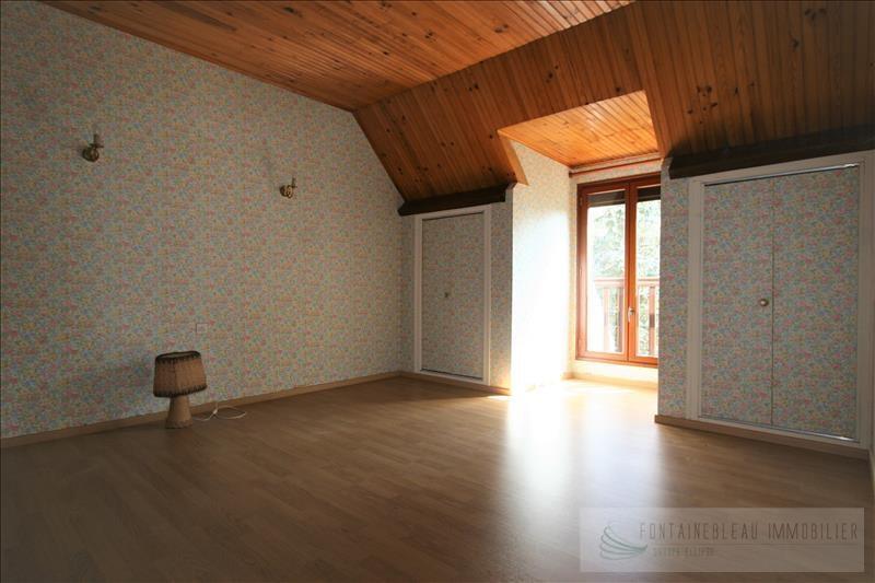 Sale house / villa Montigny sur loing 475000€ - Picture 9