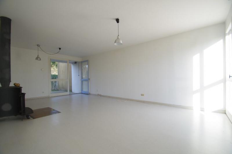Vente maison / villa La rochelle 283000€ - Photo 4