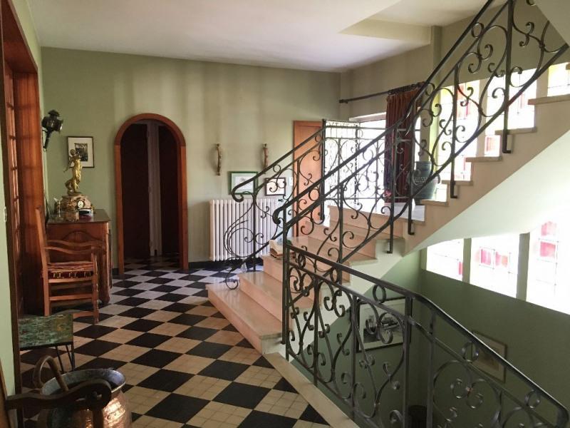 Vente maison / villa Le vigen 249000€ - Photo 6