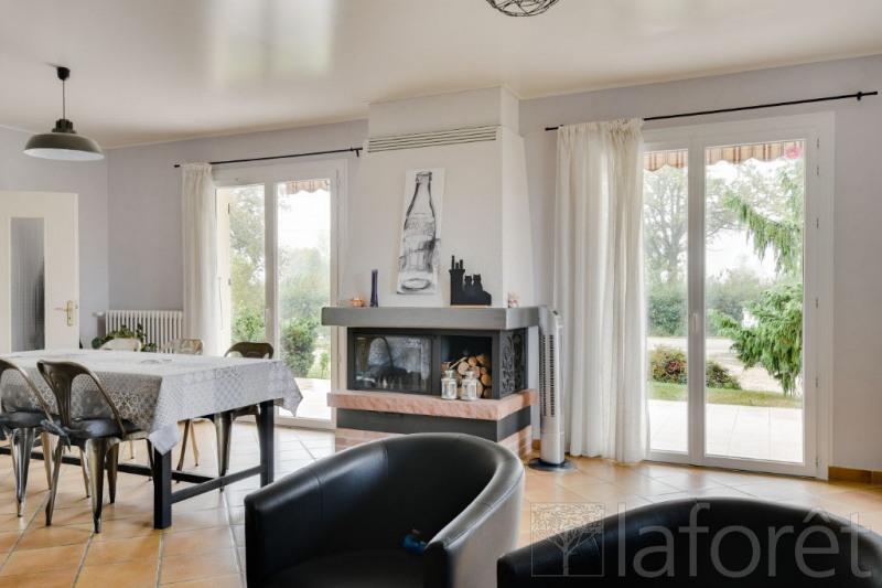 Vente maison / villa Bourg en bresse 330000€ - Photo 2