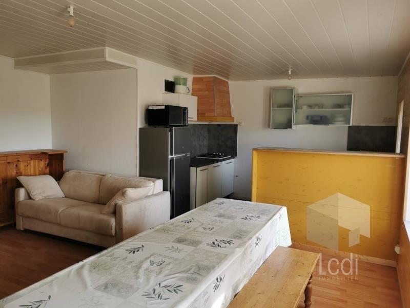 Vente maison / villa Montélimar 472000€ - Photo 4