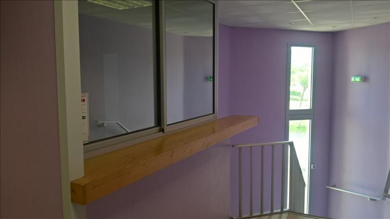 Sale building St paul les dax 320000€ - Picture 2