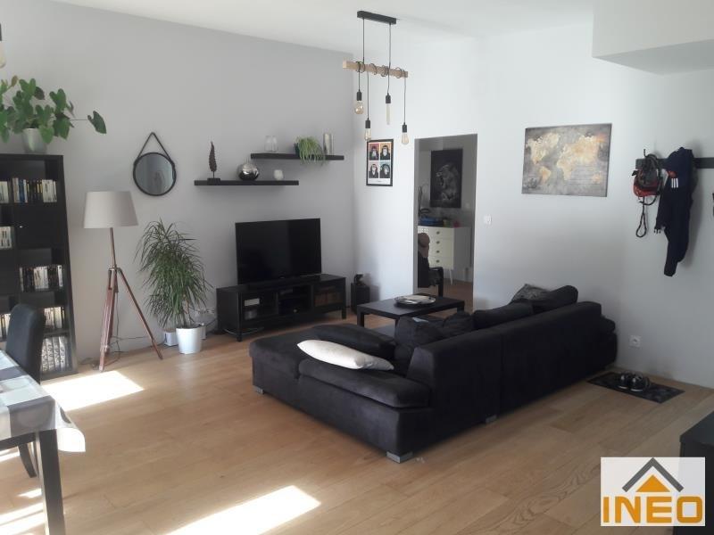 Vente maison / villa St m hervon 206910€ - Photo 3