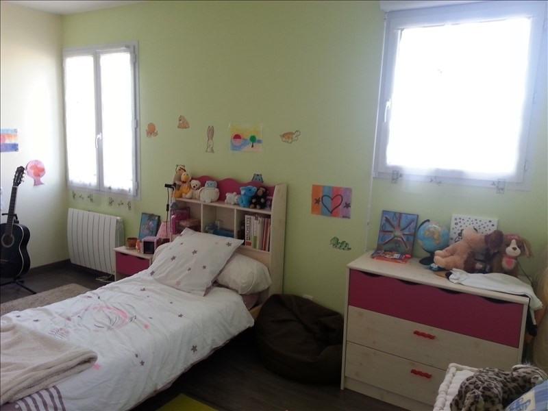 Vente maison / villa Vernon 275000€ - Photo 9