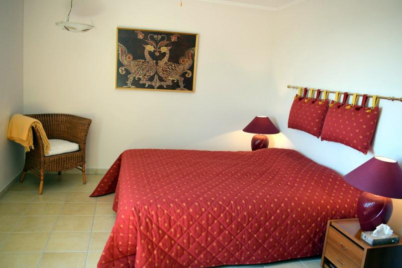 Immobile residenziali di prestigio casa Seillans 990000€ - Fotografia 24