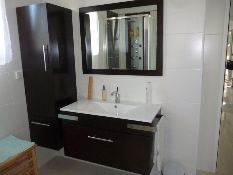 Sale house / villa Belz 498200€ - Picture 7