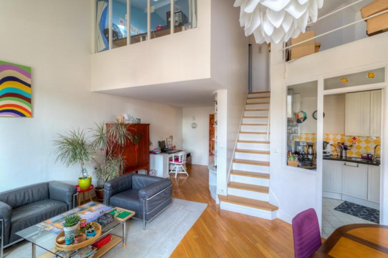 Sale house / villa Le vesinet 949000€ - Picture 3