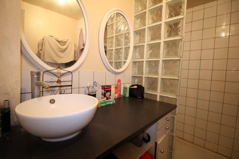Vente maison / villa St genix sur guiers 89000€ - Photo 5