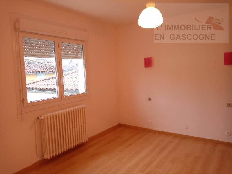 Verkoop  huis Trie sur baise 170500€ - Foto 6