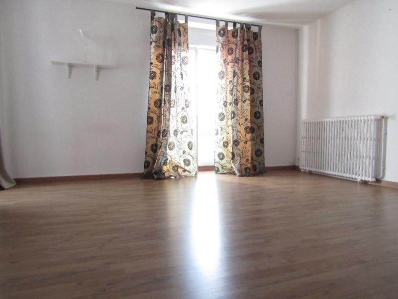 Sale house / villa Chateaubriant 137000€ - Picture 1