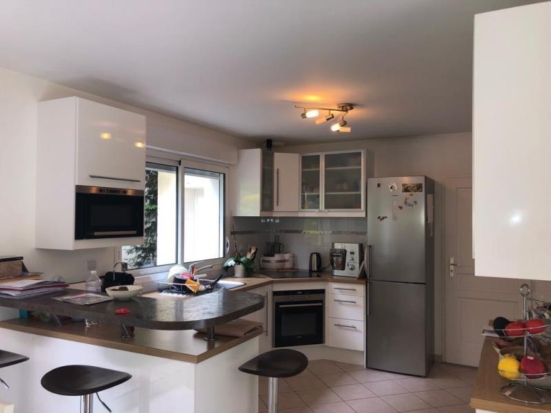 Sale house / villa Houilles 691000€ - Picture 4