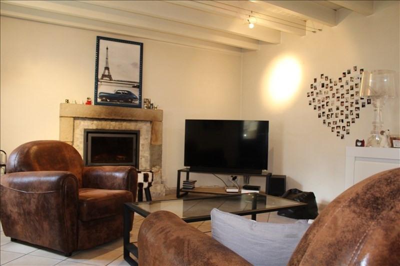 Sale house / villa Quimper 174410€ - Picture 2