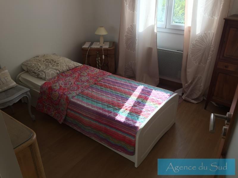 Vente appartement La ciotat 267000€ - Photo 5