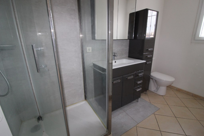 Venta  casa Hyeres 499000€ - Fotografía 16
