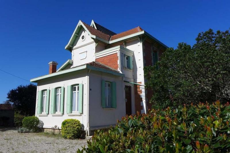 Vente de prestige maison / villa Lacanau ocean 759200€ - Photo 13