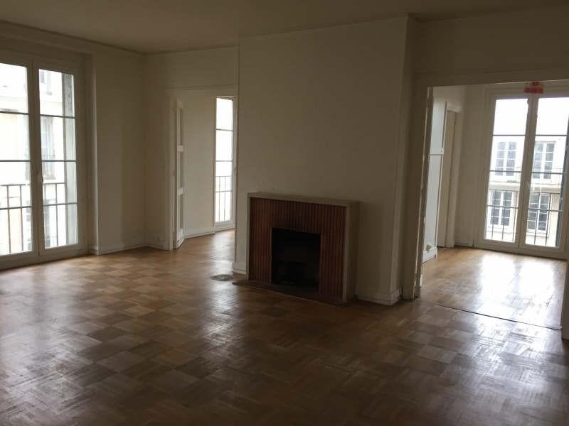 Vente appartement Le havre 184000€ - Photo 1