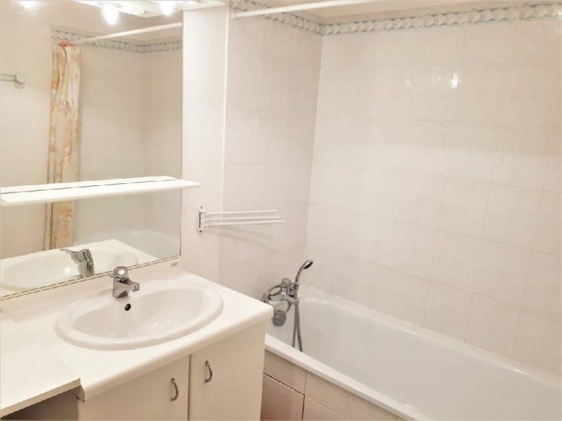 Sale apartment Meaux 249900€ - Picture 6