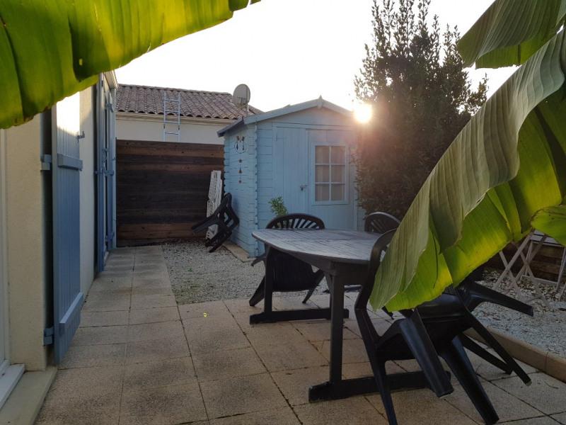 Vente maison / villa Les mathes 226825€ - Photo 9
