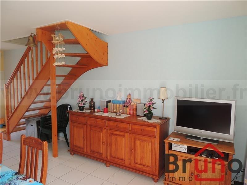 Vendita casa Le crotoy 205000€ - Fotografia 5