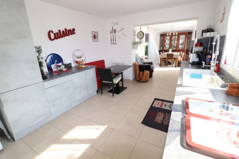 Vente maison / villa Gan 244000€ - Photo 4