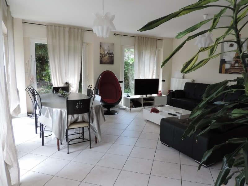 Affitto casa Arras 1350€ CC - Fotografia 3
