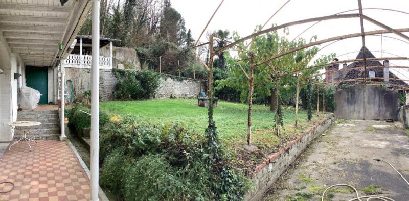 Investment property house / villa Mauléon-licharre 155000€ - Picture 6