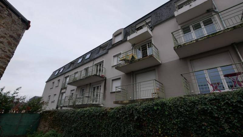 Sale apartment Limoges 79900€ - Picture 7