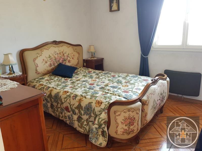 Sale house / villa Coudun 209000€ - Picture 4