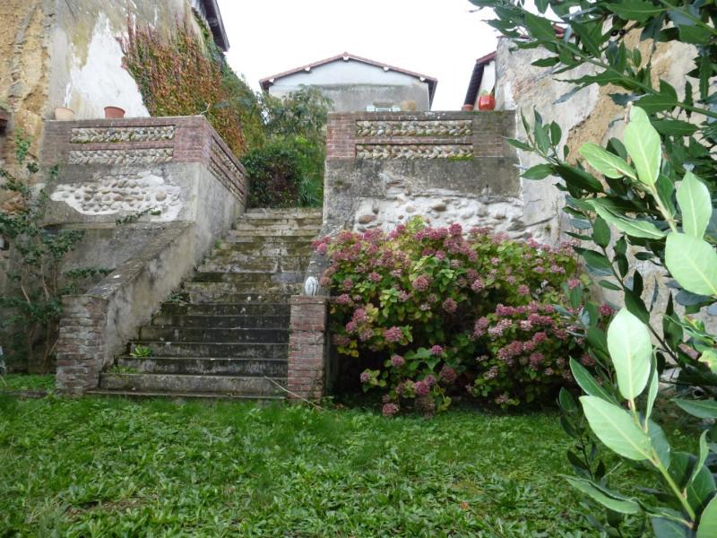 Vente maison / villa Moras en valloire 259000€ - Photo 17