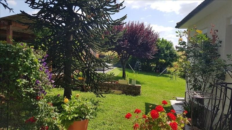 Vente maison / villa Smarves 249900€ -  3