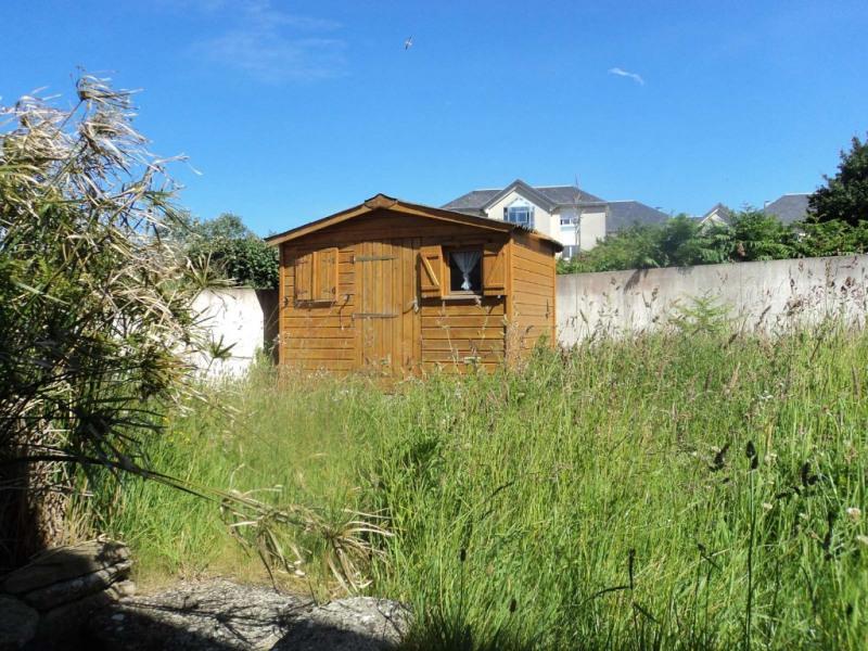Sale house / villa Audierne 281500€ - Picture 2