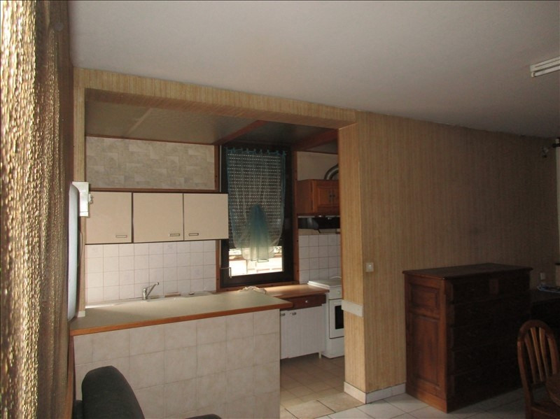 Investment property building Montauban 470000€ - Picture 4