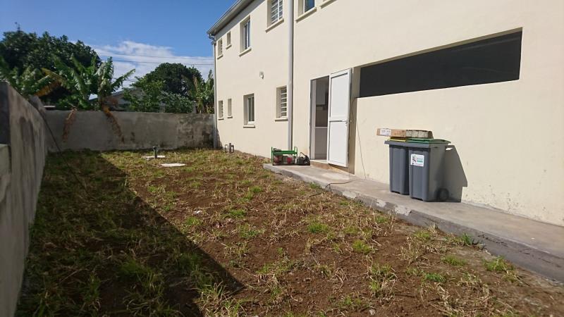 Sale apartment Saint-andré 172500€ - Picture 1