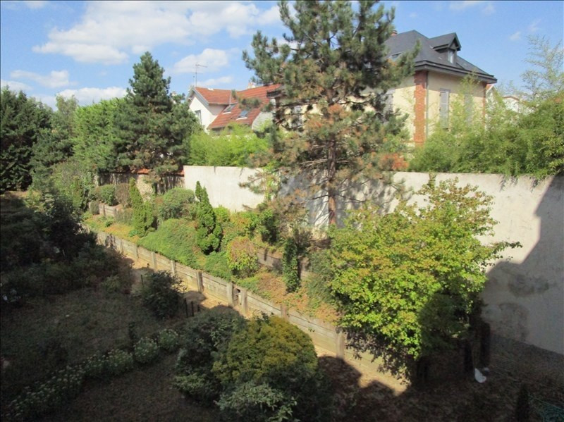 Vente appartement Versailles 495 000€ - Photo 4