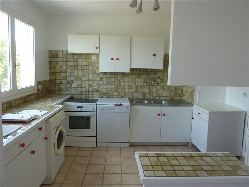 Verkauf wohnung Francheville 225000€ - Fotografie 5