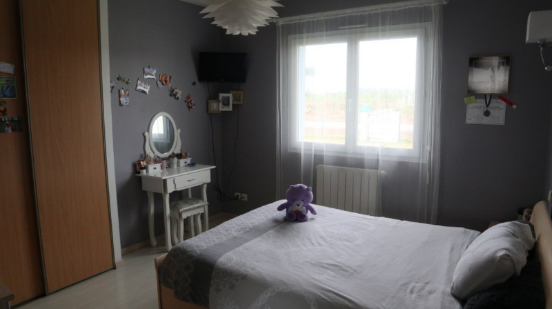 Vente maison / villa Saint paul les dax 280 500€ - Photo 5