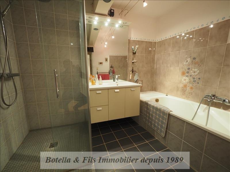 Verkoop  huis Goudargues 460000€ - Foto 10