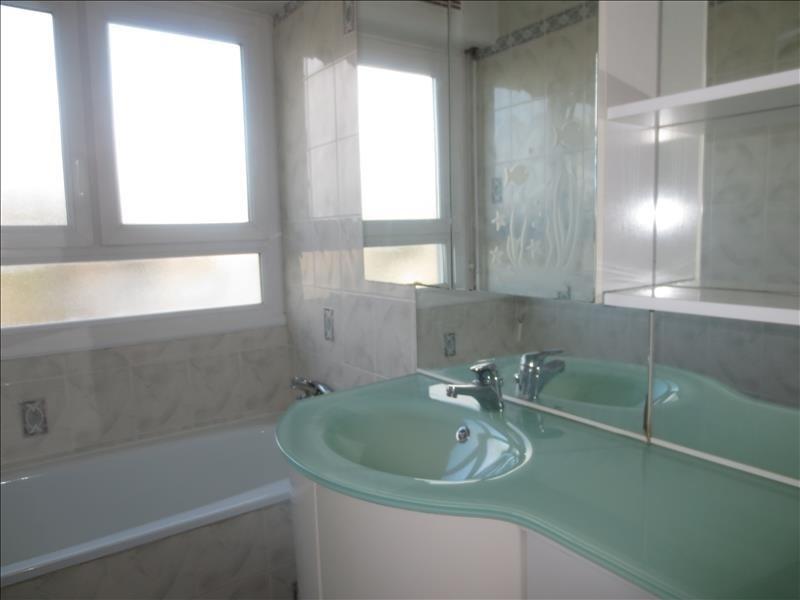 Venta  apartamento Montpellier 128000€ - Fotografía 3