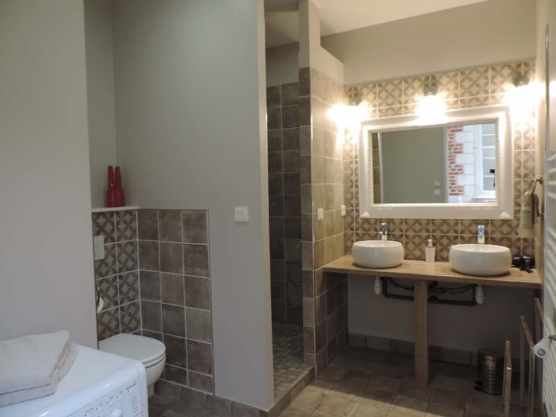 Vente appartement Arras 241 500€ - Photo 9