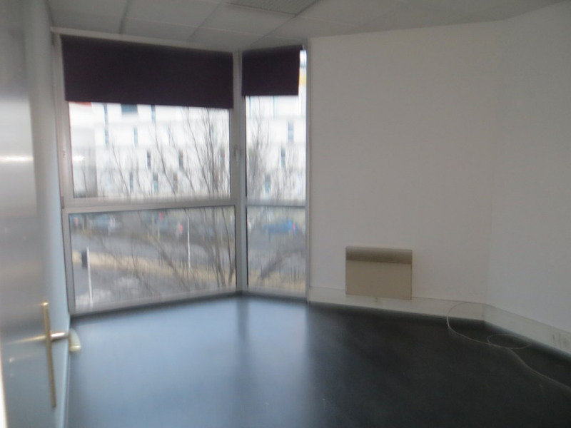 Rental office Clermont ferrand 640€ CC - Picture 5