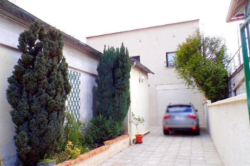 Vendita casa Ste genevieve des bois 399900€ - Fotografia 1
