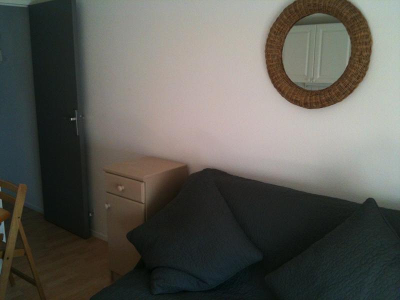 Sale apartment Chateau d'olonne 112000€ - Picture 12