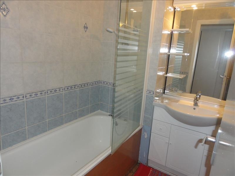 Sale apartment Beauvais 78 000€ - Picture 4