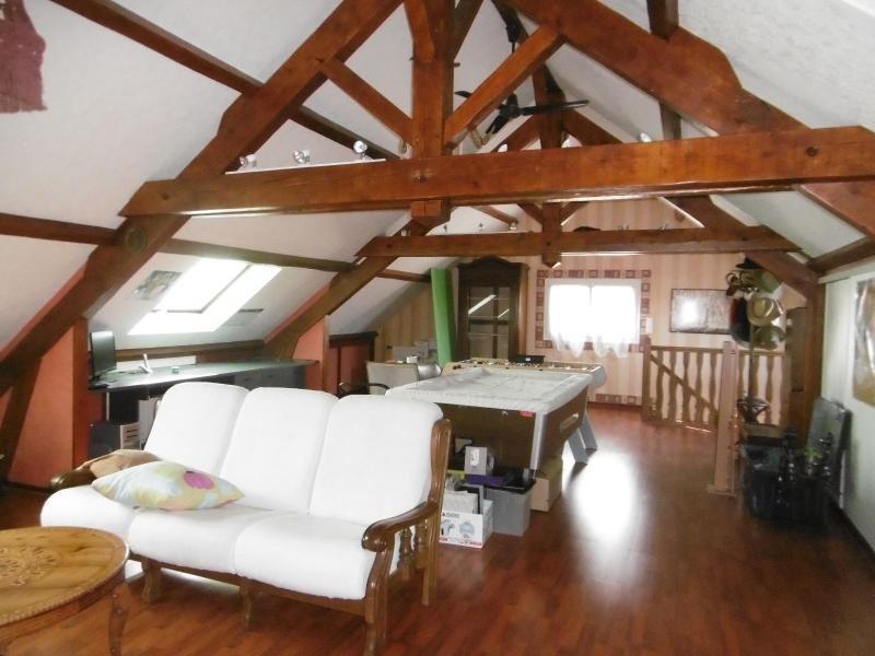 Vente maison / villa St remy en rollat 395000€ - Photo 2