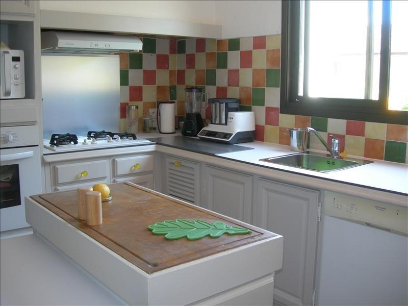 Sale house / villa Pont de larn 260000€ - Picture 4