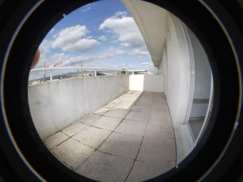 Vente appartement Marseille 9ème 177000€ - Photo 1