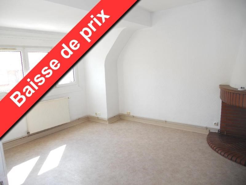 Location appartement Saint-omer 380€ CC - Photo 2