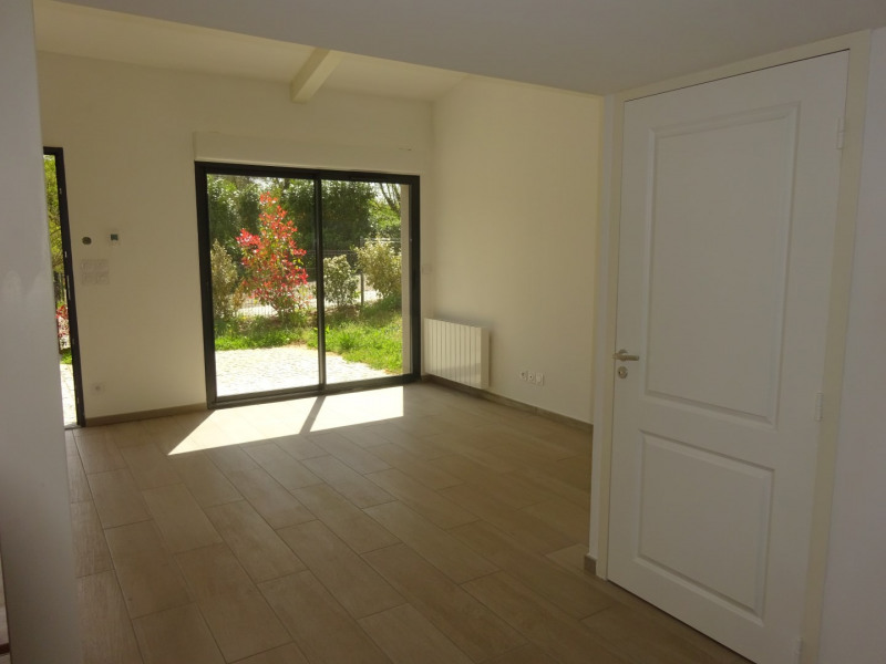 Aрендa квартирa St didier au mont d'or 950€ CC - Фото 7