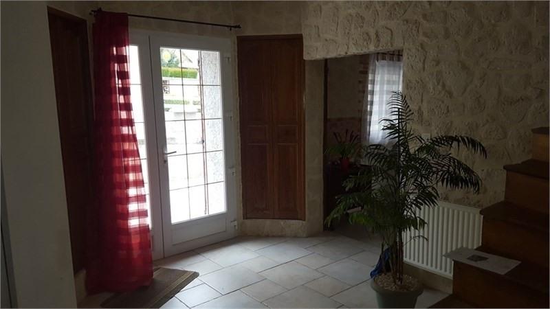 Sale house / villa Vendôme 280500€ - Picture 4